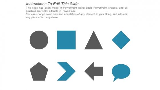 Smart_Action_Plan_Ppt_PowerPoint_Presentation_Icon_Slide_2