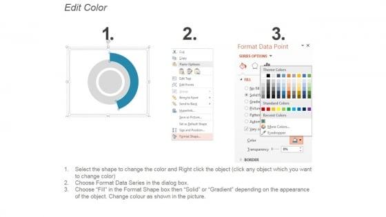 Smart_Action_Plan_Ppt_PowerPoint_Presentation_Icon_Slide_3