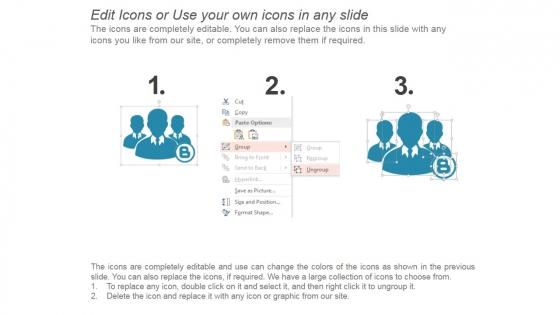 Smart_Action_Plan_Ppt_PowerPoint_Presentation_Icon_Slide_4