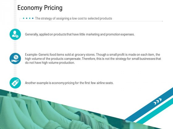 Smart Software Pricing Strategies Economy Pricing Ppt Show Slide Portrait PDF