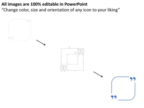 Social_Data_And_Communication_Data_Representation_Powerpoint_Template_2