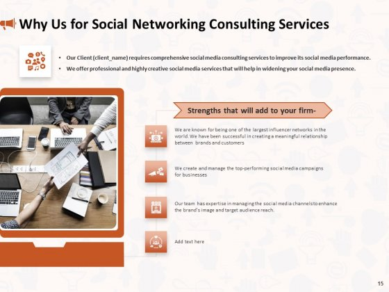 Social_Media_Consultancy_Proposal_Ppt_PowerPoint_Presentation_Complete_Deck_With_Slides_Slide_15