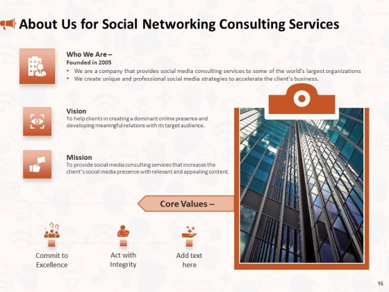 Social_Media_Consultancy_Proposal_Ppt_PowerPoint_Presentation_Complete_Deck_With_Slides_Slide_16