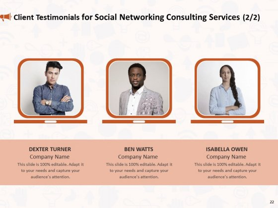 Social_Media_Consultancy_Proposal_Ppt_PowerPoint_Presentation_Complete_Deck_With_Slides_Slide_22
