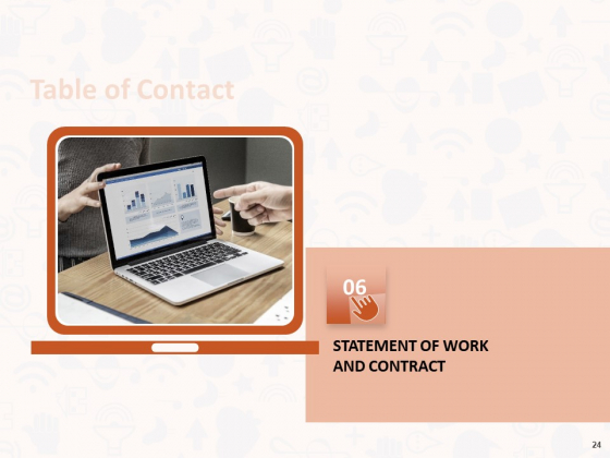 Social_Media_Consultancy_Proposal_Ppt_PowerPoint_Presentation_Complete_Deck_With_Slides_Slide_24