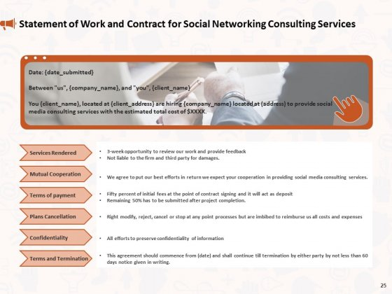 Social_Media_Consultancy_Proposal_Ppt_PowerPoint_Presentation_Complete_Deck_With_Slides_Slide_25