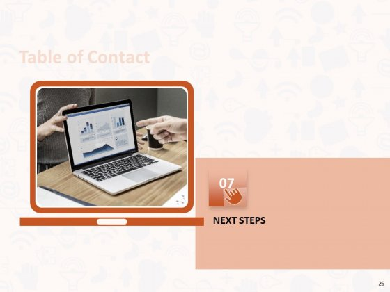 Social_Media_Consultancy_Proposal_Ppt_PowerPoint_Presentation_Complete_Deck_With_Slides_Slide_26