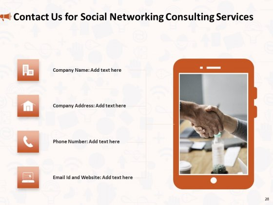 Social_Media_Consultancy_Proposal_Ppt_PowerPoint_Presentation_Complete_Deck_With_Slides_Slide_28