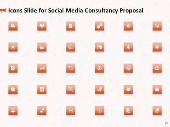 Social_Media_Consultancy_Proposal_Ppt_PowerPoint_Presentation_Complete_Deck_With_Slides_Slide_29