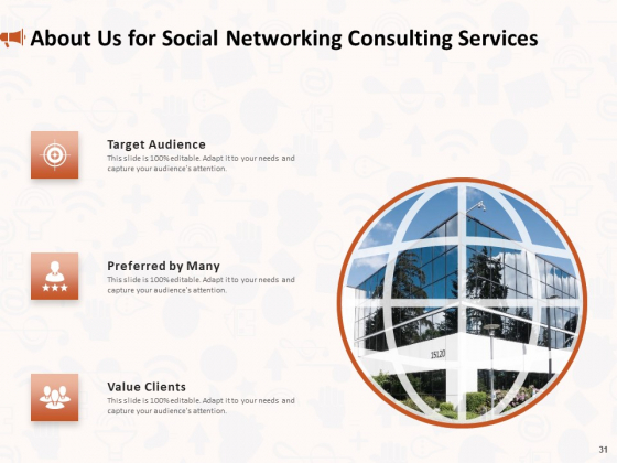 Social_Media_Consultancy_Proposal_Ppt_PowerPoint_Presentation_Complete_Deck_With_Slides_Slide_31
