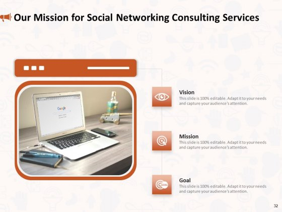 Social_Media_Consultancy_Proposal_Ppt_PowerPoint_Presentation_Complete_Deck_With_Slides_Slide_32