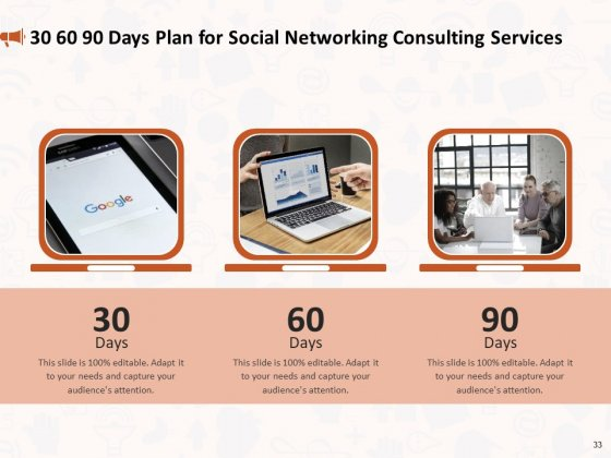 Social_Media_Consultancy_Proposal_Ppt_PowerPoint_Presentation_Complete_Deck_With_Slides_Slide_33