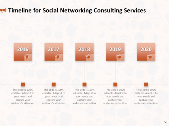 Social_Media_Consultancy_Proposal_Ppt_PowerPoint_Presentation_Complete_Deck_With_Slides_Slide_34