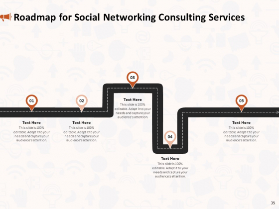 Social_Media_Consultancy_Proposal_Ppt_PowerPoint_Presentation_Complete_Deck_With_Slides_Slide_35