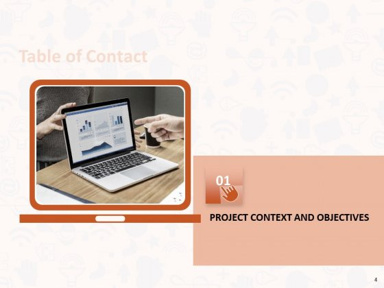 Social_Media_Consultancy_Proposal_Ppt_PowerPoint_Presentation_Complete_Deck_With_Slides_Slide_4