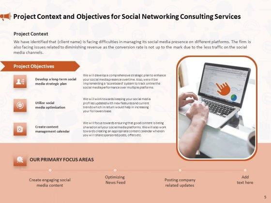 Social_Media_Consultancy_Proposal_Ppt_PowerPoint_Presentation_Complete_Deck_With_Slides_Slide_5