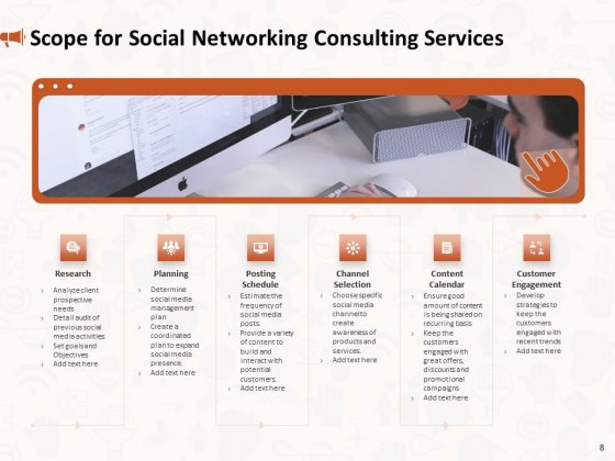 Social_Media_Consultancy_Proposal_Ppt_PowerPoint_Presentation_Complete_Deck_With_Slides_Slide_8
