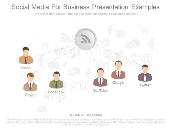 Social_Media_For_Business_Presentation_Examples_1