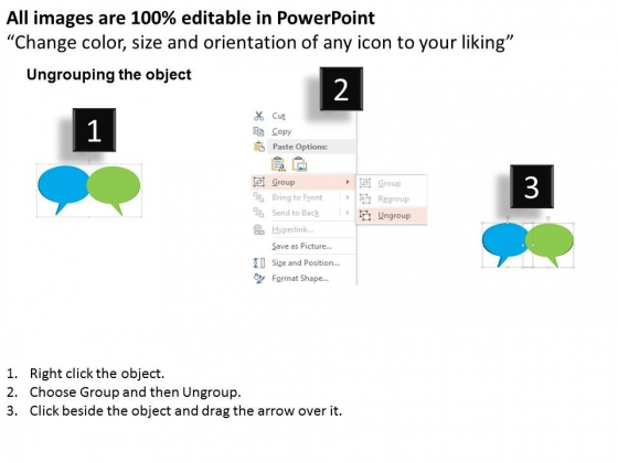 Social_Network_Technology_Concept_Powerpoint_Templates_2