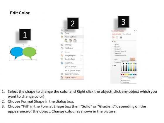 Social_Network_Technology_Concept_Powerpoint_Templates_3