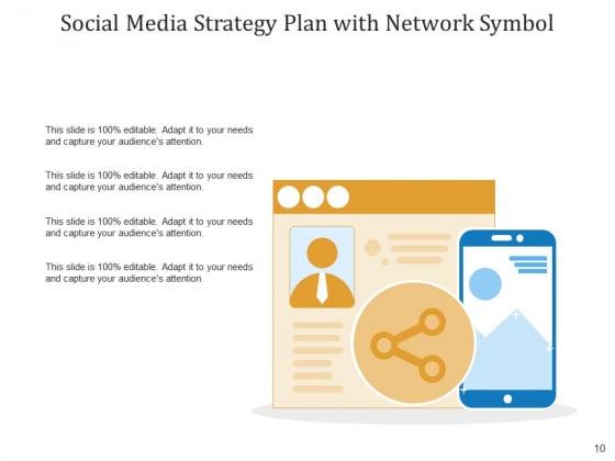 Social_Networking_Platform_Action_Plan_Business_Growth_Ppt_PowerPoint_Presentation_Complete_Deck_Slide_10