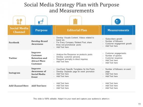 Social_Networking_Platform_Action_Plan_Business_Growth_Ppt_PowerPoint_Presentation_Complete_Deck_Slide_11
