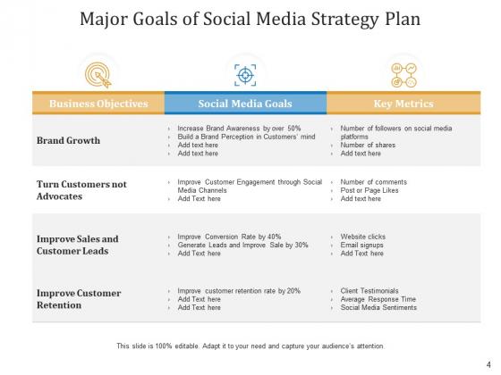 Social_Networking_Platform_Action_Plan_Business_Growth_Ppt_PowerPoint_Presentation_Complete_Deck_Slide_4