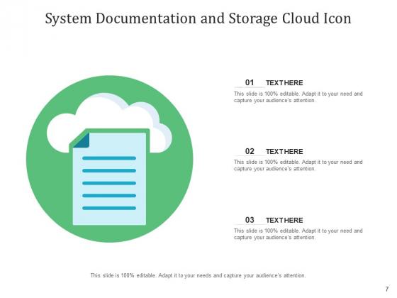 Software_Authentication_Cloud_Icon_Flowchart_Ppt_PowerPoint_Presentation_Complete_Deck_Slide_7