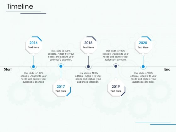 Software Configuration Management And Deployment Tool Timeline Ppt Portfolio Guidelines PDF