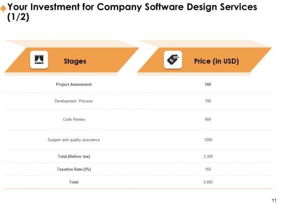 Software_Development_Proposal_Ppt_PowerPoint_Presentation_Complete_Deck_With_Slides_Slide_11