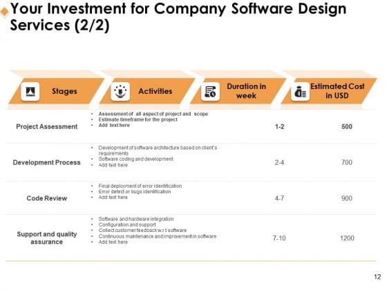 Software_Development_Proposal_Ppt_PowerPoint_Presentation_Complete_Deck_With_Slides_Slide_12