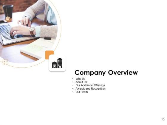 Software_Development_Proposal_Ppt_PowerPoint_Presentation_Complete_Deck_With_Slides_Slide_13