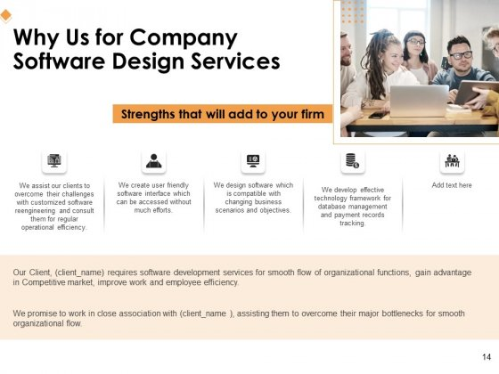 Software_Development_Proposal_Ppt_PowerPoint_Presentation_Complete_Deck_With_Slides_Slide_14