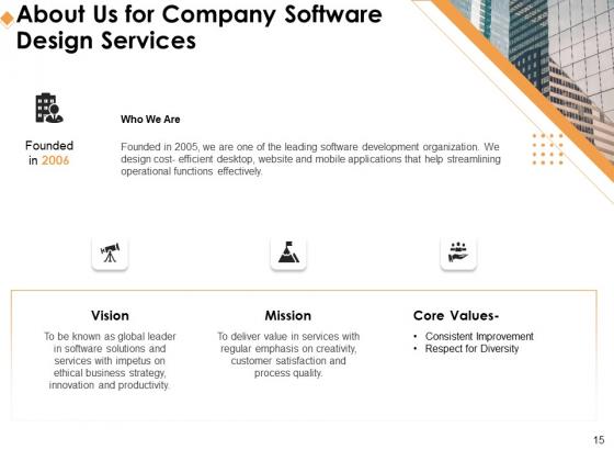 Software_Development_Proposal_Ppt_PowerPoint_Presentation_Complete_Deck_With_Slides_Slide_15