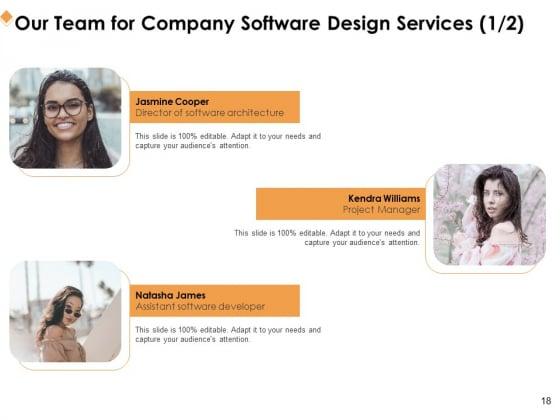 Software_Development_Proposal_Ppt_PowerPoint_Presentation_Complete_Deck_With_Slides_Slide_18