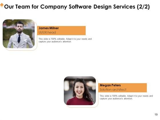 Software_Development_Proposal_Ppt_PowerPoint_Presentation_Complete_Deck_With_Slides_Slide_19