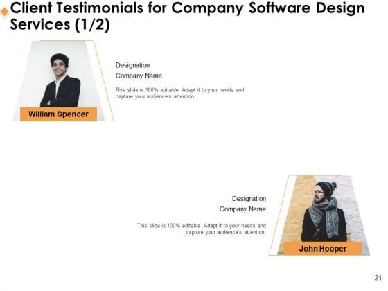 Software_Development_Proposal_Ppt_PowerPoint_Presentation_Complete_Deck_With_Slides_Slide_21