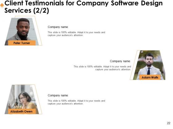 Software_Development_Proposal_Ppt_PowerPoint_Presentation_Complete_Deck_With_Slides_Slide_22