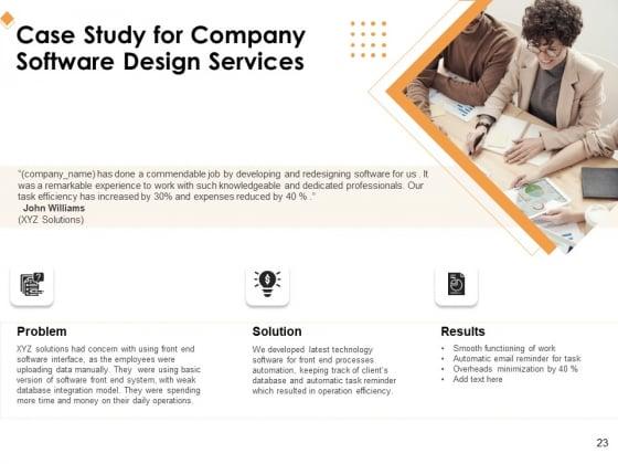 Software_Development_Proposal_Ppt_PowerPoint_Presentation_Complete_Deck_With_Slides_Slide_23