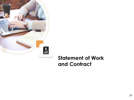 Software_Development_Proposal_Ppt_PowerPoint_Presentation_Complete_Deck_With_Slides_Slide_24
