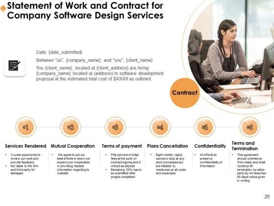 Software_Development_Proposal_Ppt_PowerPoint_Presentation_Complete_Deck_With_Slides_Slide_25