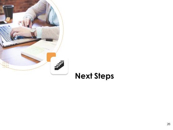 Software_Development_Proposal_Ppt_PowerPoint_Presentation_Complete_Deck_With_Slides_Slide_26