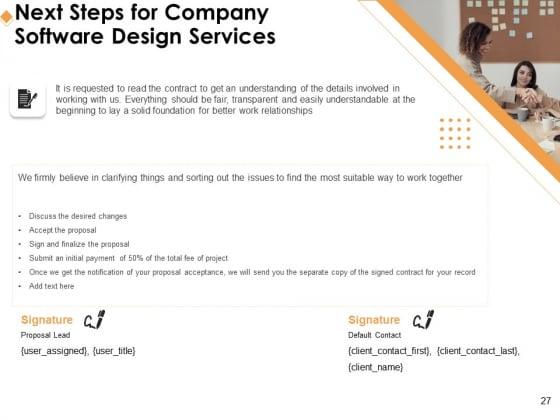 Software_Development_Proposal_Ppt_PowerPoint_Presentation_Complete_Deck_With_Slides_Slide_27