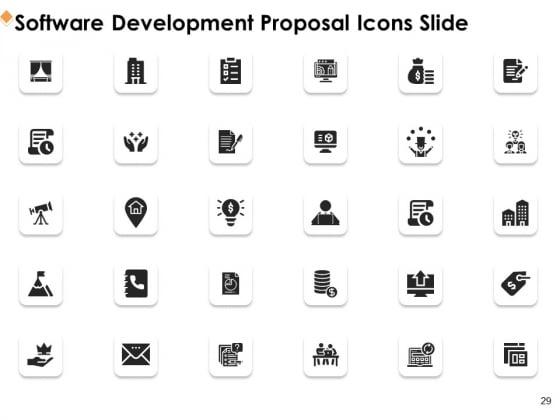Software_Development_Proposal_Ppt_PowerPoint_Presentation_Complete_Deck_With_Slides_Slide_29