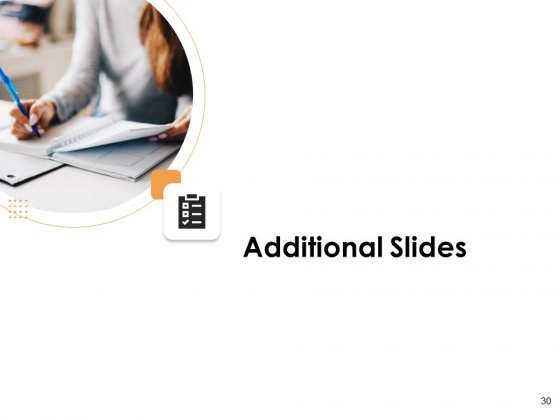 Software_Development_Proposal_Ppt_PowerPoint_Presentation_Complete_Deck_With_Slides_Slide_30