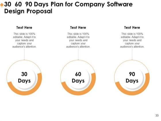 Software_Development_Proposal_Ppt_PowerPoint_Presentation_Complete_Deck_With_Slides_Slide_33