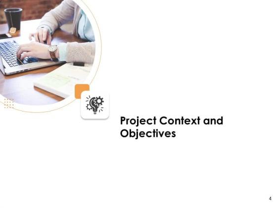 Software_Development_Proposal_Ppt_PowerPoint_Presentation_Complete_Deck_With_Slides_Slide_4