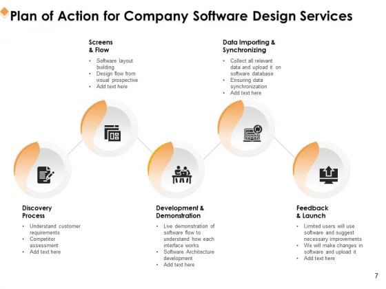 Software_Development_Proposal_Ppt_PowerPoint_Presentation_Complete_Deck_With_Slides_Slide_7