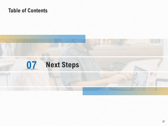 Software_Maintenance_Proposal_Ppt_PowerPoint_Presentation_Complete_Deck_With_Slides_Slide_27
