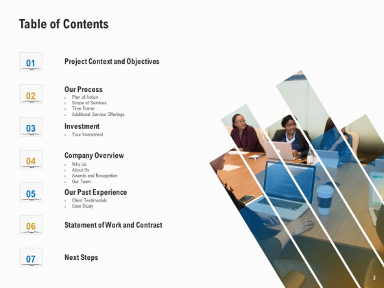 Software_Maintenance_Proposal_Ppt_PowerPoint_Presentation_Complete_Deck_With_Slides_Slide_3